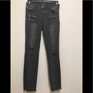 super cool jeans 🌺🌺🔥🔥